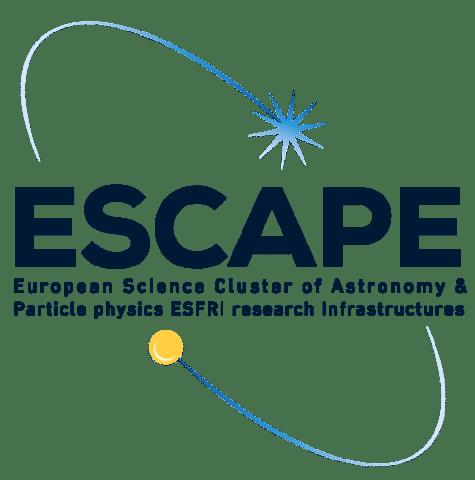 logo-Escape_0_0