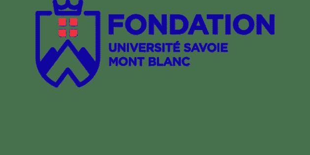 Logo Fondation Partenaires