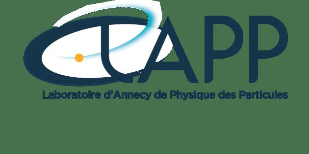 Logo LAPP PArtenaires