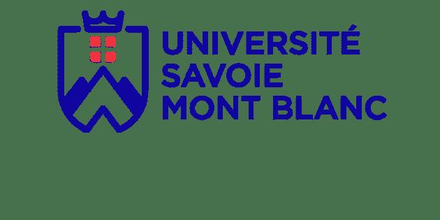 Logo USMB Partenaires