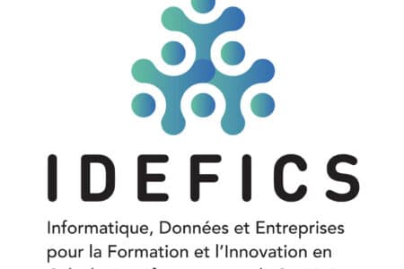 IDEFICS, un nouveau service pour soutenir la transition numérique