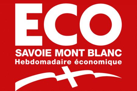 IDEFICS mis en avant par Eco Savoie Mont Blanc