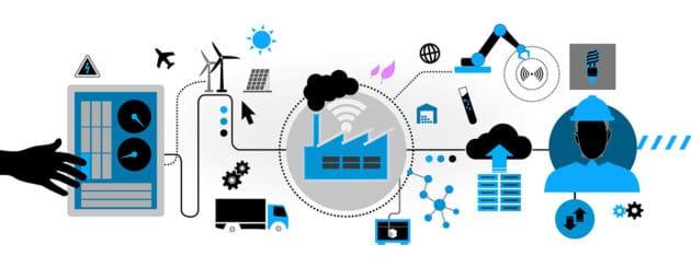 IA Industries